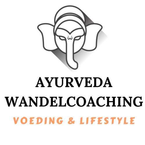 Ayurveda Wandelcoaching