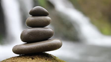 Ayurveda Wandelcoaching - Balans