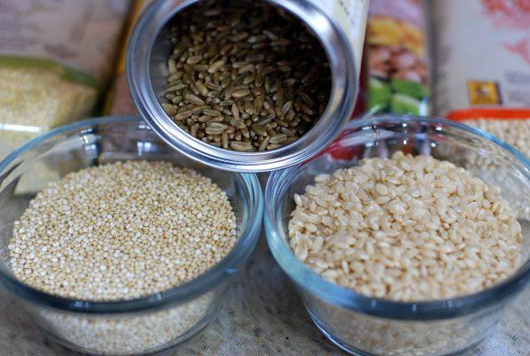 Ayurvedisch koken - Ayurveda Wandelcoaching