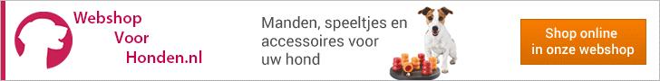 1385222 - Webshopvoorhonden.nl - Ayurveda Wandelcoaching